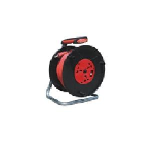 Ổ cắm chống xoắn dây QTX3025 Lioa