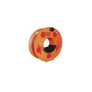 Cáp dây điện không chân 50m 15A QTX5015 Lioa