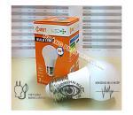 Bóng đèn Led Bulb 3W CB13-3D COMET