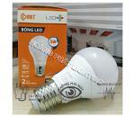 Bóng đèn Led Bulb 5W CB13-5D COMET