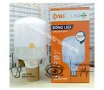 Bóng đèn Led Bulb 20W CB13H-20D COMET