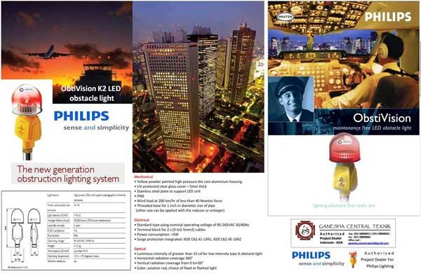 XPG 388 Philips